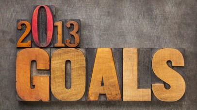iStock_000022082937Small-2013-Goals-830719_406x226-1