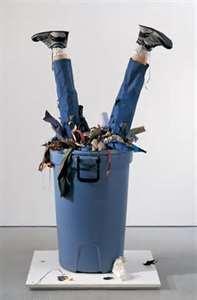 throw-away