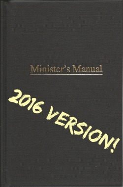 ministers manual-1-1