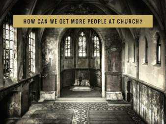 Church growth thoughts on life and leading 32327067101564084249342148372441171867205632n malvernweather Choice Image